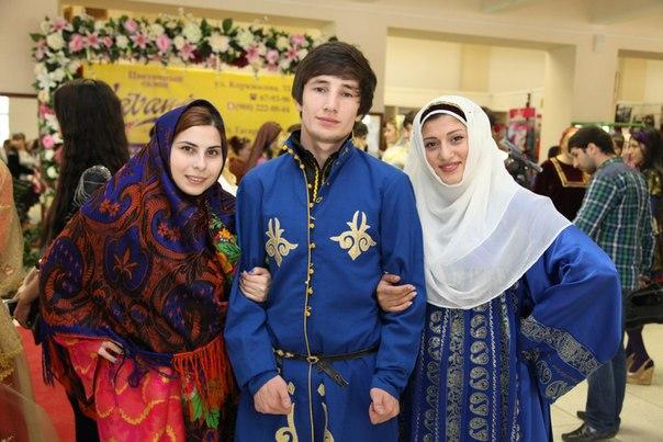 Поздравление молодоженов по кавказски 58